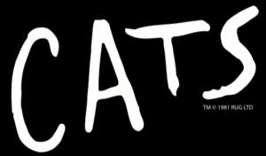 CATS To Play San Jose's Center For The Performing Arts
