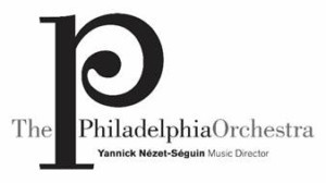 The Philadelphia Orchestra And Shanghai Philharmonic Orchestra To Perform Free Concert For Chinese New Year
