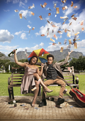 David Kramer Adapts HAPPY NEW YEAR For SA Premiere At The Fugard Theatre