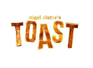 Stage Adaptation Of Nigel Slater's TOAST Will Transfer to London