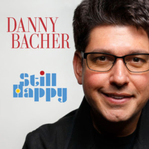 Singer-Sax Player Supreme Danny Bacher Makes Feinstein's/54 Below Debut