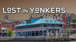 Miners Alley Playhouse Presents LOST IN YONKERS