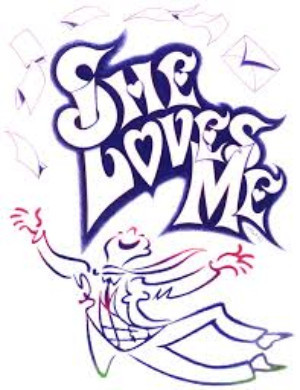Performance Now Presents SHE LOVES ME At The Lakewood Cultural Center