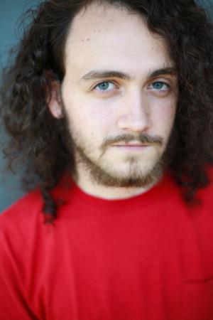 Leo Lion Named Associate Artistic Director at Phoenix Theatre Ensemble
