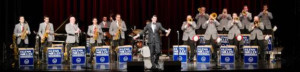 The Glenn Miller Orchestra Returns To Dayton May 29