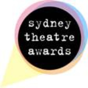 2018 Sydney Theatre Award Nominations Announced
