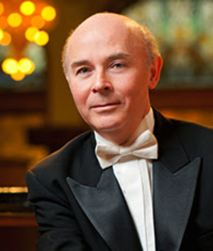 The Wallis Presents Acclaimed Mexican Pianist Jorge Federico Osorio In Los Angeles Recital Debut