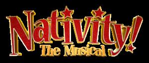 NATIVITY! THE MUSICAL Returns To London In December 2019 Starring Simon Lipkin