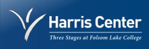 Harris Center Welcome Grammy Award Winner Kalani Pe'a