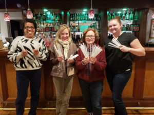 Bay Street Theater Challenge To Stop Use Of Plastic Water Bottles And Straws