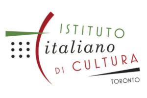 Francesca Molteni & Maria Cristina Didero Curate Free Events For Istituto Italiano Di Cultura