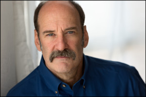 Dan Sharkey Joins The Cast Of Off-Broadway's PERFECT CRIME