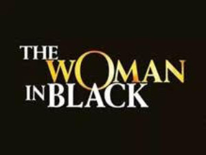 THE WOMAN IN BLACK, Chicago's Hit Theater Production, Offers New Holiday Ticket And Drink Package
