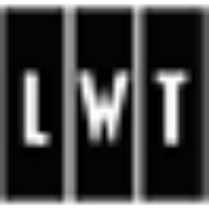 Long Wharf Theatre Presents Boo Killebrew's MILLER, MISSISSIPPI