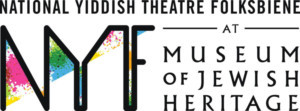 National Yiddish Theatre Folksbiene Announces Winter-Spring 2019 Season