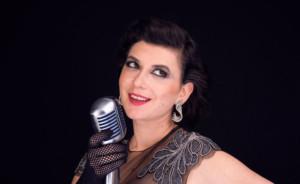 International Theatre Artist, Yael Rasooly, Returns To Laurie Beechman