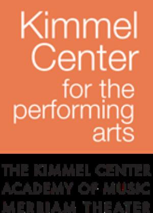 Kimmel Center Launches SWING @ THE KIMMEL