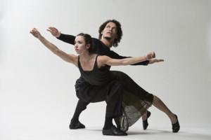 Malpaso Dance Company To Open Joyce Cuba Festival