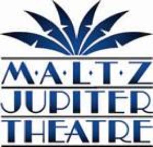 Maltz Jupiter Theatre Announces $5 Million Matching Challenge Grant