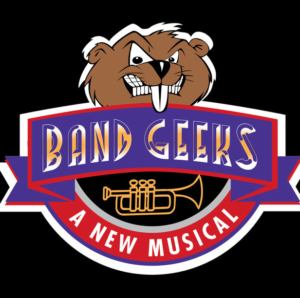 BAND GEEKS Album Featuring Patti Murin, Ruthie Ann Miles, and More Out Today, 1/4