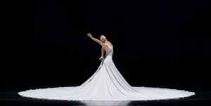 Jessica Lang Dance Makes Final Bay Area Appearance in February