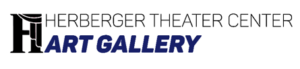 The Herberger Theater Center Announces Free Public Reception After Opening of OBSERVANCE