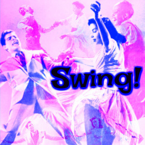 The Carnegie Announces Cast And Production Team For SWING!