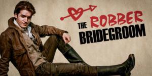 ABET Presents THE ROBBER BRIDEGROOM