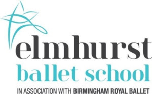 New Chair Takes To The Stage At Elmhurst Ballet School, Birmingham