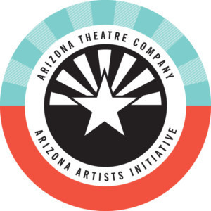 Arizona Theatre Company Presents August Wilson's TWO TRAINS RUNNING