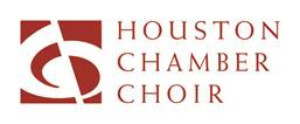 Houston Chamber Choir Invited To Participate In Prestigious World Symposium On Choral Music 2020 In Auckland, NZ