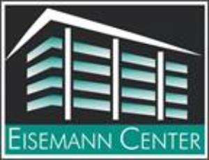 Eisemann Center Announces Cancellation Of CALLAS IN CONCERT
