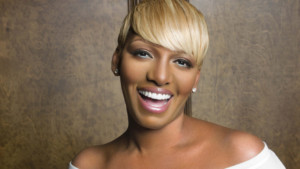 LADIES NIGHT OUT COMEDY TOUR Comes to NJPAC