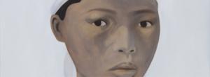 Artscape Presents KROTOA, EVA VAN DE KAAP