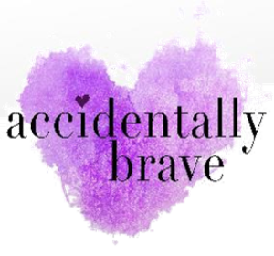 World Premiere Of ACCIDENTALLY BRAVE Comes to the DR2 Theatre