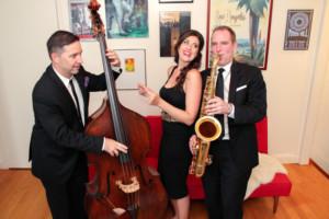 Nancy Wilson Jazz Tribute Comes to 54 Below