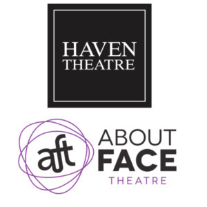 Haven & About Face Theatre's THE TOTAL BENT Makes Midwest Premiere Beginning Feb 7