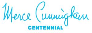 Merce Cunningham Trust Announces Spring Programming For Global Centennial Celebration