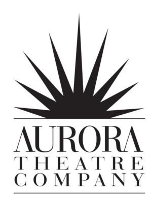 Aurora Theatre Company Presents The Bay Area Premiere Of Anna Ziegler's ACTUALLY