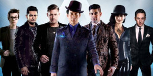 The Illusionists: Direct From Broadway Materialise In Brisbane