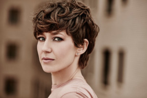 Tony Nominee Carrie Coon Joins Steppenwolf Ensemble