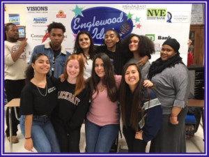 Northern New Jersey Community Foundation Awards Grant To Dr