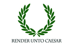 Lincoln Theater Present RENDER UNTO CAESAR: MUSIC FROM THE COURT OF LEOPOLD