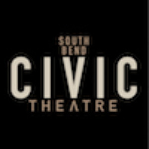 South Bend Civic Theatre Hires Chasten Buttigieg And Kristen Campbell For Education Department Positions