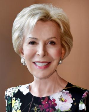Palm Beach Cultural Philanthropist Anka Palitz To Be Honored At 10th Anniversary Heart & Soul Gala