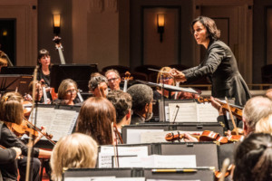 CSO To Join Michael Feinstein For April 13 Concert