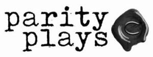 Colt Coeur & WP Theater Announce 5th Annual PARITY PLAYS FESTIVAL