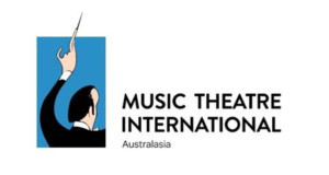 Student Performers From Australia Head To The USA To Participate In The Junior Theater Festival And More