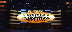 9th Annual St. Louis Teen Talent Competition 1st Round of Competition February 2-3