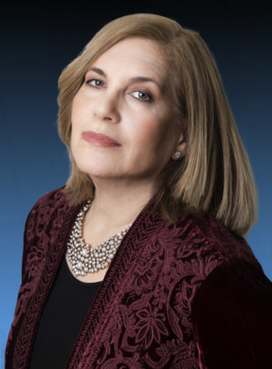 Beth Levin Comes to NY Public Library For The Performing Arts At Lincoln Center